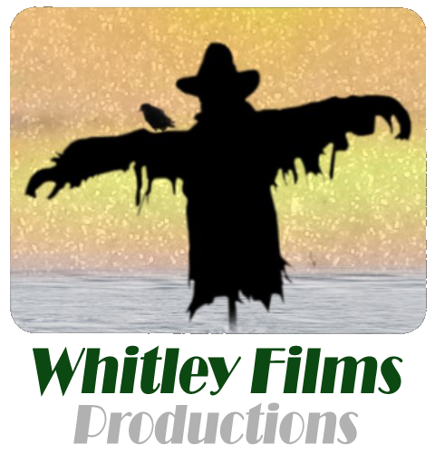 Whitley Films
